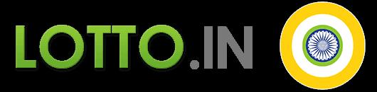 keno result india